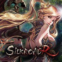 SilkroadOnline R